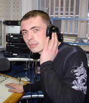 Андрей Наволоцкий